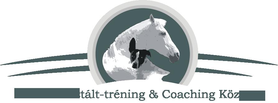 Állatasszisztált-tréning & Coaching Központ
